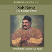 Sab Rang
