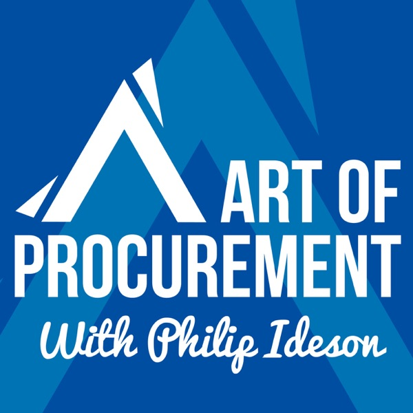 The Art of Procurement