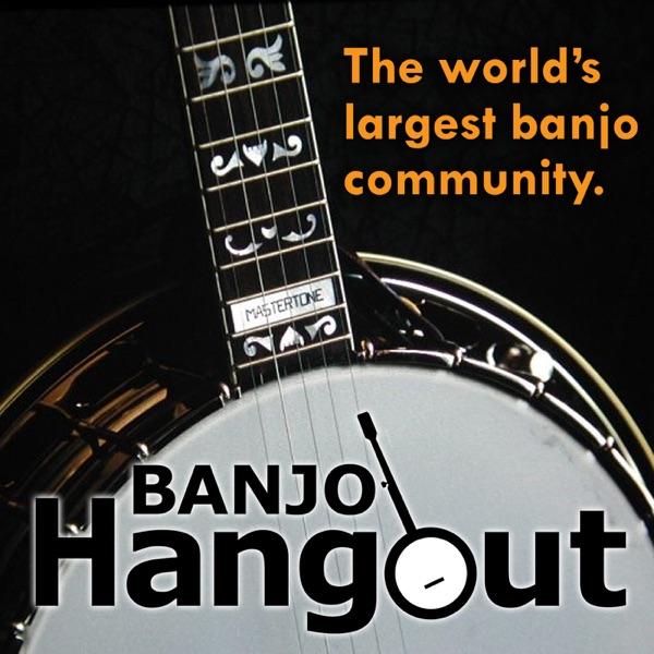 Banjo Hangout Top 100 Songs