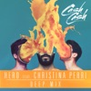 Hero (feat. Christina Perri) [Deep Mix] - Single, Cash Cash