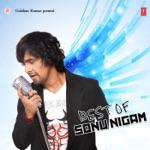 Ab Mujhe Raat Din (Album Deewana) thumbnail