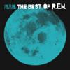 R.E.M. - Everybody Hurts artwork