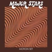 Major Stars - Alert