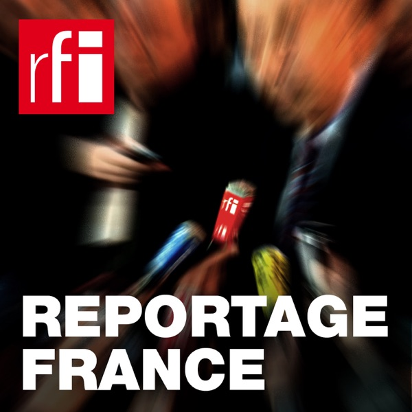 Reportage France