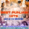 Best Punjabi Hits 2014-15 Movies