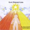 Easy Weight Loss - Dr. Sonja De Graaff & Marcel