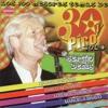 30 y Pico, Vol. 4 (Musica de los 80) - Various Artists