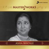 MasterWorks - Asha Bhosle