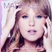 Lieben oder nichts - Maite Kelly
