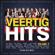 Various Artists - Veertig Hits, Vol. 2