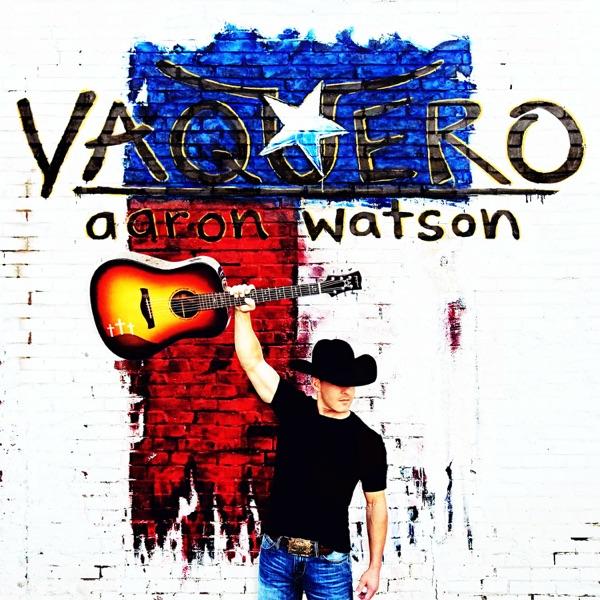 Aaron Watson - Outta Style