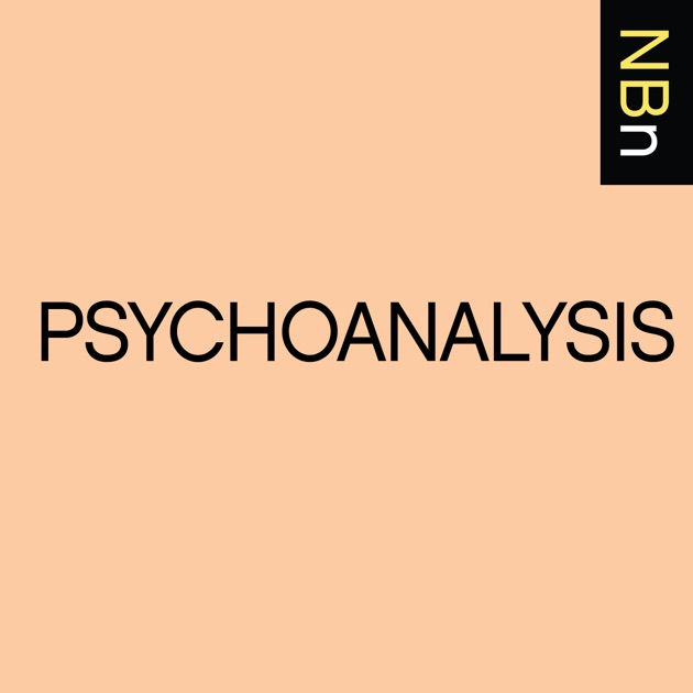 what are the seven main contemporary perspectives in psychology