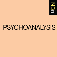 New Books in Psychoanalysis podcast