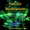 Nature Meditation - Stuart Hampton