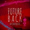Future Back - Single