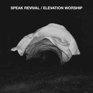 Elevation Worship - Do It Again