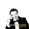 Ragheb Alama - Habib Dehkaty  arte