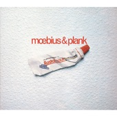 Moebius & Plank - News