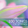 Divine Mother - Spring Awakening