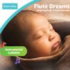 Flute Dreams - Dream Baby