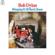 It's Alright, Ma (I'm Only Bleeding) - Bob Dylan