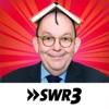 SWR3 Bücher mit Denis Scheck | SWR3