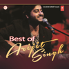 Best of Arijit Singh - Arijit Singh