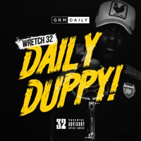 Daily Duppy - Single Mp3 Download