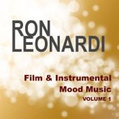 Film and Instrumental Mood Music, Vol. 1