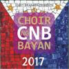 Choir Ng Bayan & Gary Granada - Tanging Yaman artwork