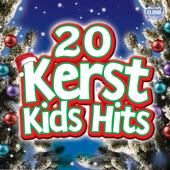 20 Kerst Kids Hits