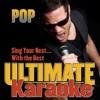 Ultimate Karaoke Band - Marry You (Originally Performed By Bruno Mars) [Instrumental]