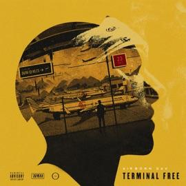 Decimals Feat J Flowz