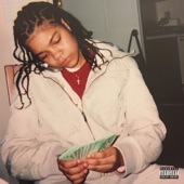 Young M.A. - Hot Sauce