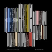 Laetitia Sadier Source Ensemble - Undying Love for Humanity