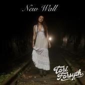 Tori Forsyth - New Wall
