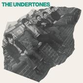The Undertones - I Gotta Getta (2016 Remastered)