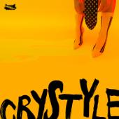 Crystyle - EP