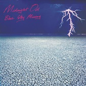 Blue Sky Mining (Remastered)