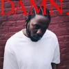 DNA. by Kendrick Lamar iTunes Track 2