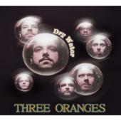 Three Oranges - Barely Beloved