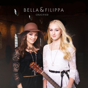 Bella & Filippa - Crucified - Line Dance Music