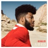 Saved - Single, Khalid