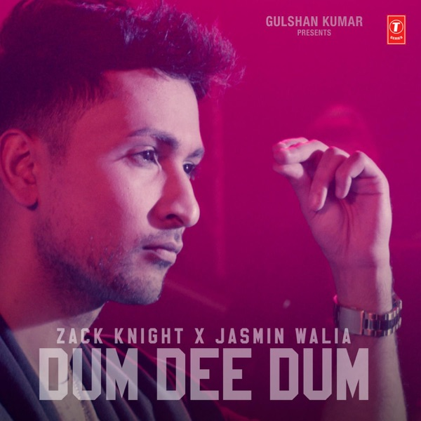 Zack Knight - Dum Dee Dum