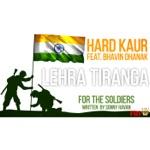 Lehra Tiranga thumbnail