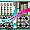 Azulejos - Single, Populous