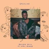 GoldLink - Rough Soul (feat. April George)