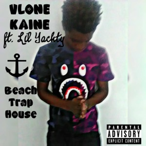 Beach Trap House (feat. Lil Yachty) - Single Mp3 Download