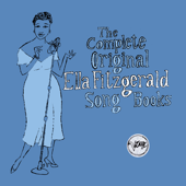 The Complete Original Song Books