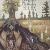 Mariee Sioux - Wizard Flurry Home